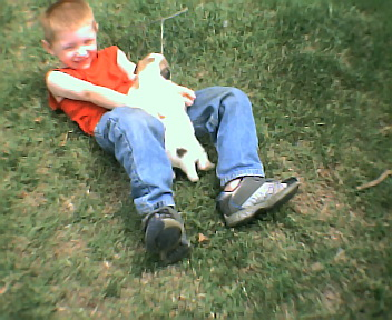 pups2006.jpg